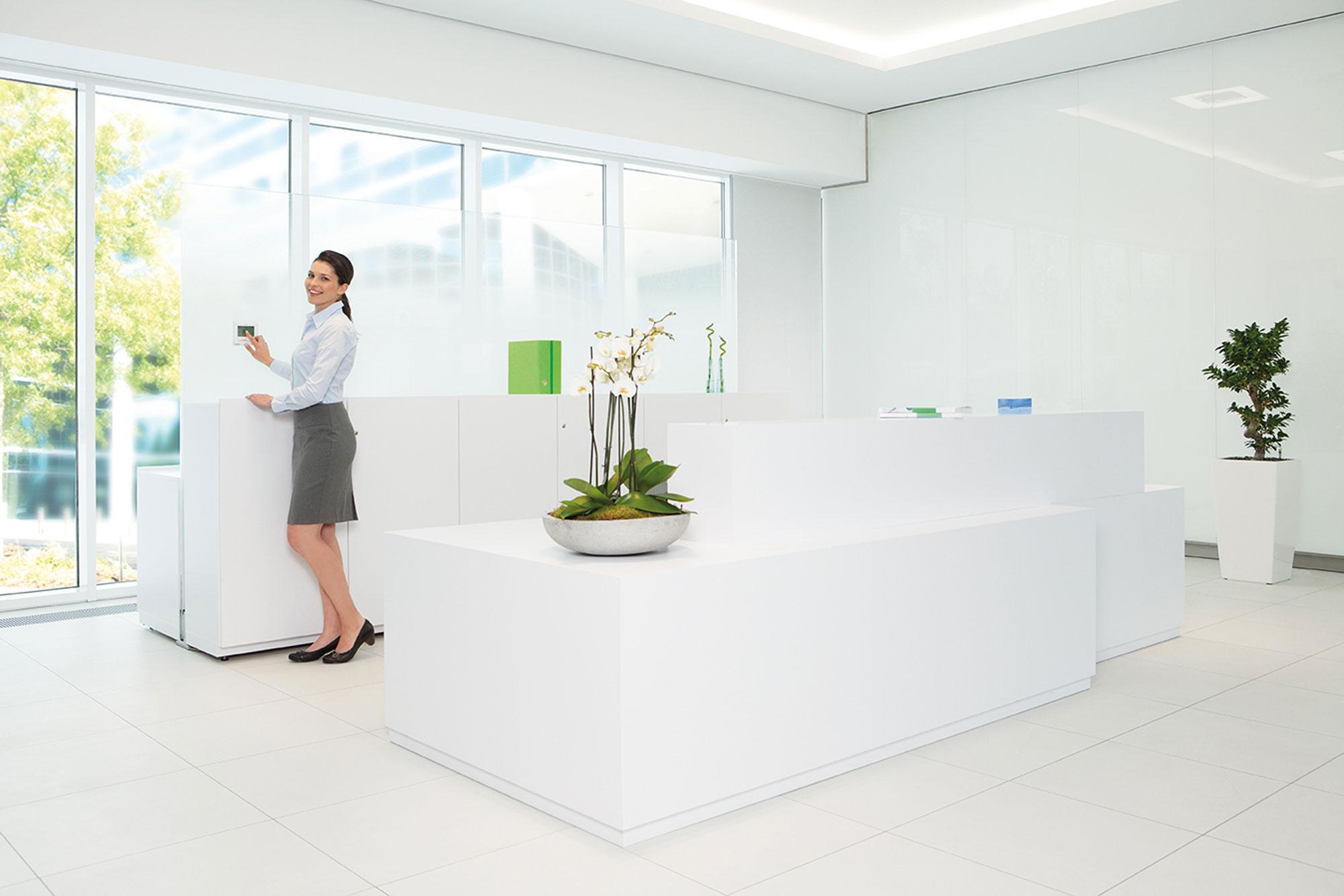 Zeile Kältetechnik GmbH